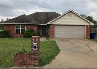 Foreclosure  id: 4275389