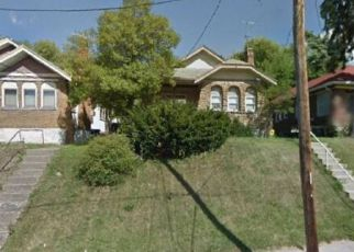 Foreclosure  id: 4275475