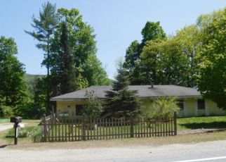 Foreclosure  id: 4275726