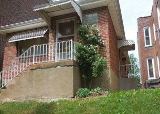 Foreclosure  id: 4275740