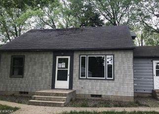 Foreclosure  id: 4275811
