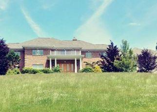 Foreclosure  id: 4275894