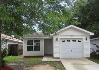 Foreclosure  id: 4276256