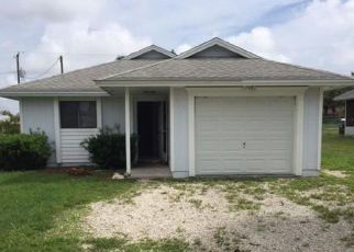 Foreclosure  id: 4276272