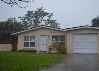 Foreclosure  id: 4276280