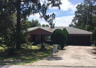 Foreclosure  id: 4276281