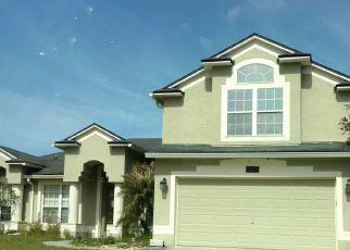 Foreclosure  id: 4276289