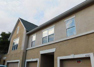 Foreclosure  id: 4276291