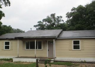 Foreclosure  id: 4276301