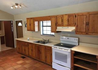 Foreclosure  id: 4276310