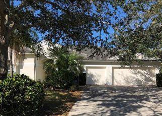 Foreclosure  id: 4276316