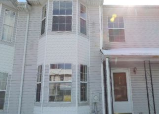Foreclosure  id: 4276341