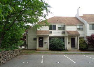 Foreclosure  id: 4276380