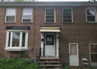 Foreclosure  id: 4276381