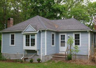 Foreclosure  id: 4276384