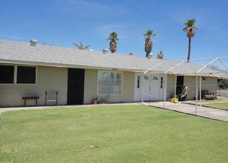 Foreclosure  id: 4276436