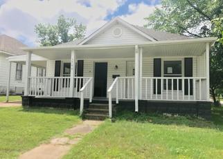 Foreclosure  id: 4276458