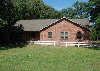 Foreclosure  id: 4276461