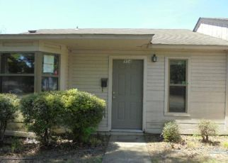 Foreclosure  id: 4276465