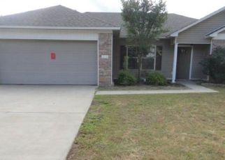 Foreclosure  id: 4276466