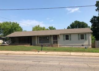 Foreclosure  id: 4276473