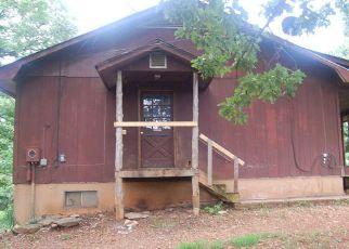 Foreclosure  id: 4276476