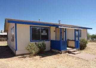 Foreclosure  id: 4276496