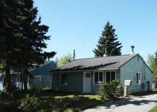 Foreclosure  id: 4276504