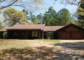 Foreclosure  id: 4276509
