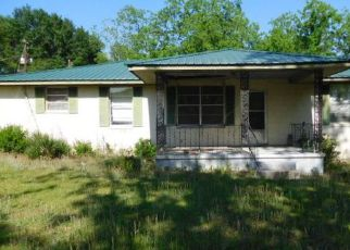 Foreclosure  id: 4276513