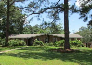 Foreclosure  id: 4276514