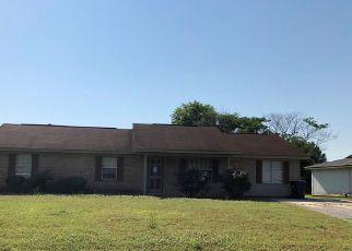 Foreclosure  id: 4276517