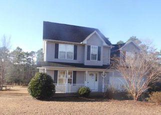 Foreclosure  id: 4276544
