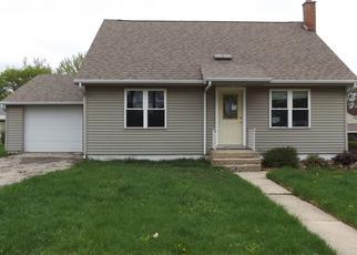 Foreclosure  id: 4276548