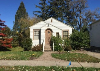 Foreclosure  id: 800718