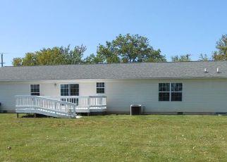 Foreclosure  id: 803094