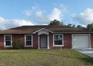 Foreclosure  id: 813081