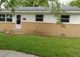 Foreclosure  id: 836064