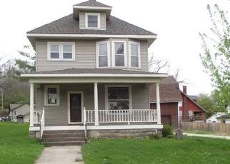 Foreclosure  id: 837374