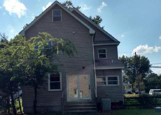 Foreclosure  id: 842083