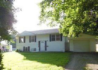 Foreclosure  id: 851666