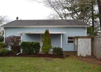 Foreclosure  id: 877116