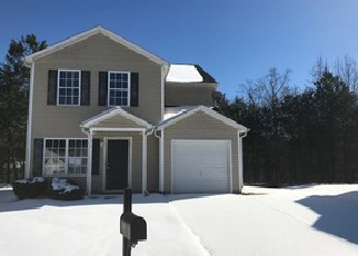 Foreclosure  id: 878995