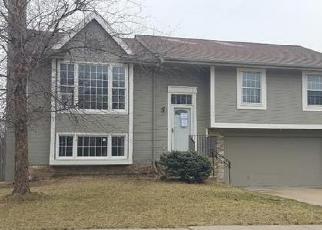 Foreclosure  id: 880580