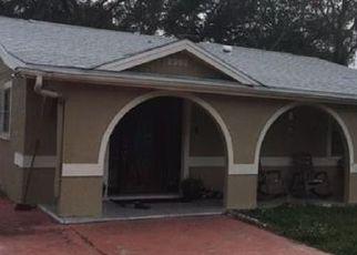 Foreclosure  id: 886870