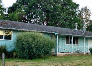 Foreclosure  id: 889105