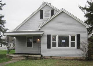Foreclosure  id: 892076