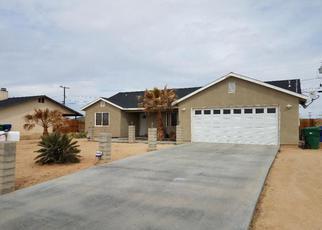 Foreclosure  id: 892142