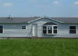 Foreclosure  id: 894733