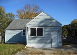 Foreclosure  id: 895172